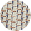 Thumbnail: Blippi ~ LuxeGrain Litchi