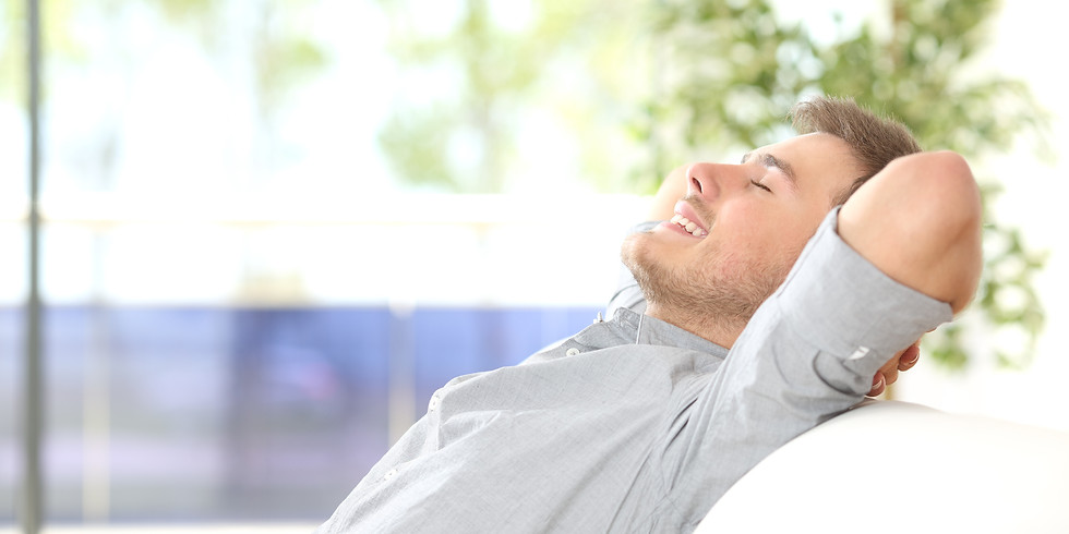 mindfulness training voor volwassenen