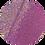 Thumbnail: Luxe Sparkle Chunky Glitter ~ Fairy Floss Pink