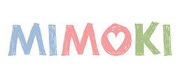 MiMoKi mindful momenten voor kinderen