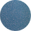 Thumbnail: Chunky Plaid Glitter ~Blue