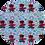 Thumbnail: Owlette ~ Luxe Grain Litchi
