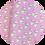 Thumbnail: Pink Santa ~ Luxe Grain Litchi