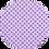 Thumbnail: Custom Print ~ Canvas ~Logos ~ Lavender