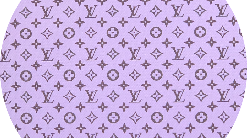 Custom Print ~ Canvas ~Logos ~ Lavender