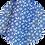 Thumbnail: Holly & Snow ~ Fine Glitter