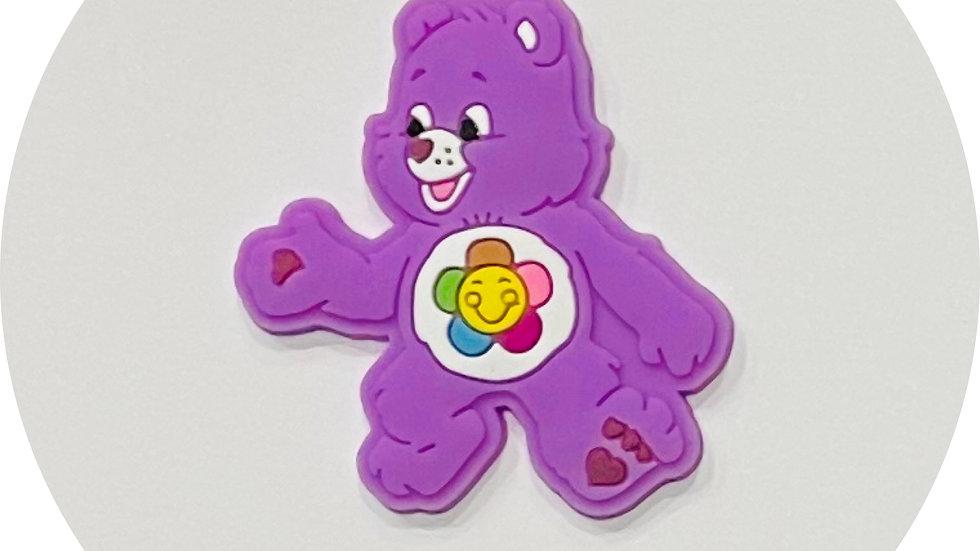 PVC ~ Care Bear ~ Harmony Bear