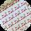 Thumbnail: Peeek a boo ~ Luxe Grain Litchi