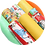 Thumbnail: Dr Seuss Bundle