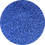 Thumbnail: Royal Blue ~ Metal Glitter