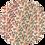 Thumbnail: Rudolph ~ Luxe Grain Litchi