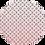 Thumbnail: Custom Print ~ Logos ~ Pink Ombre