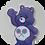 Thumbnail: Purple care bear planar Resin