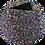 Thumbnail: Confetti Chunky Glitter ~Rainbow