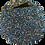 Thumbnail: Confetti Chunky Glitter ~ Blue