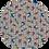 Thumbnail: Alice In Wonderland ~ Fine Glitter