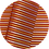 Thumbnail: Embossed stripes