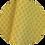 Thumbnail: Smooth Leatherette ~ Woody ~ sherif ~ Stars