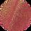 Thumbnail: Luxe Sparkle Chunky Glitter ~ Flamingo