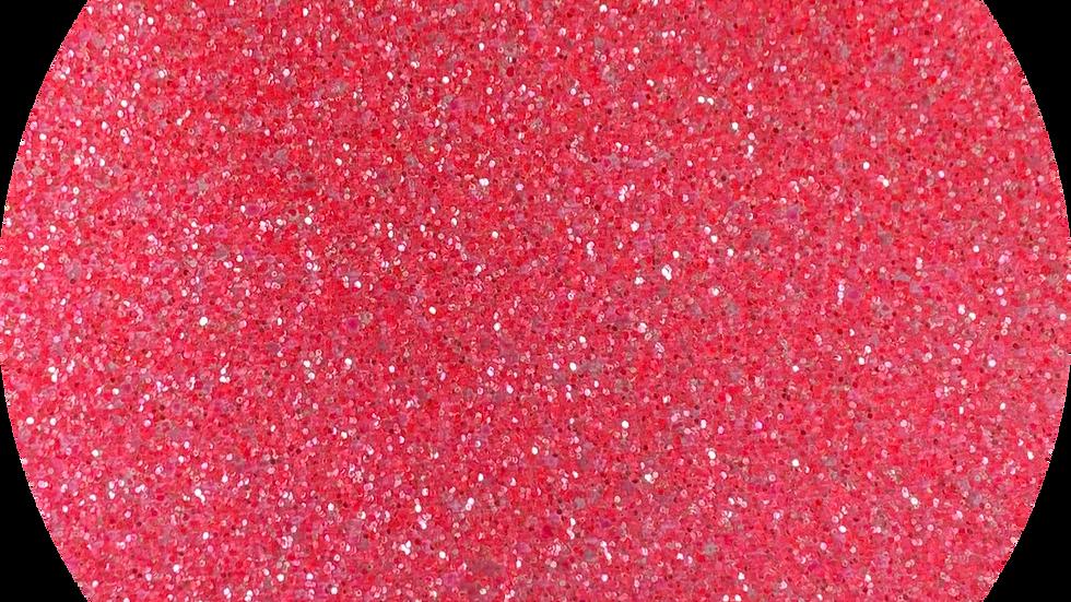 Chunky Glitter ~ Pink