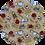 Thumbnail: Beauty & The Beast ~ Luxe Grain Litchi