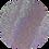 Thumbnail: Luxe Sparkle Chunky Glitter ~pearl White