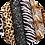 Thumbnail: Animal Print Bundle