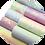 Thumbnail: Pastel Rainbow Bundle