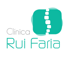 Logo_Clinica_RFaria [Recovered]-01.png