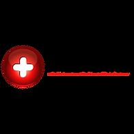 MEDICARE-logotipo-cor-999x999.png