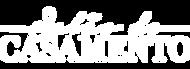 SC-Logo_edited.png
