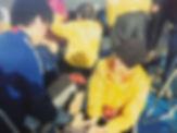 DSCF0091.JPG