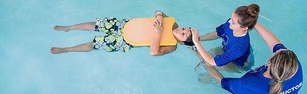 header_swiminstructor-courses.jpg
