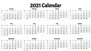2021 swim school term dates