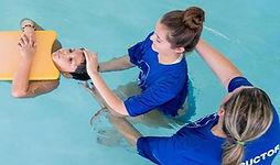 header_swiminstructor-courses_edited.jpg