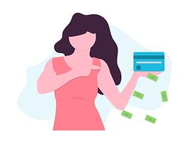 undraw_credit_card_payment_12va-2.png