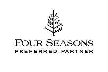 Four Seasons Preferred Partner 2.jpg