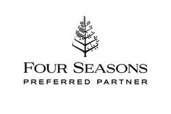Four Seasons Preferred Partner 2