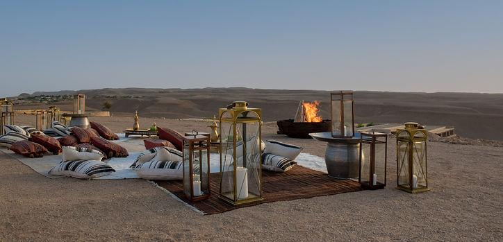 Luxury in the desert - adventure and wellness_edited.jpg