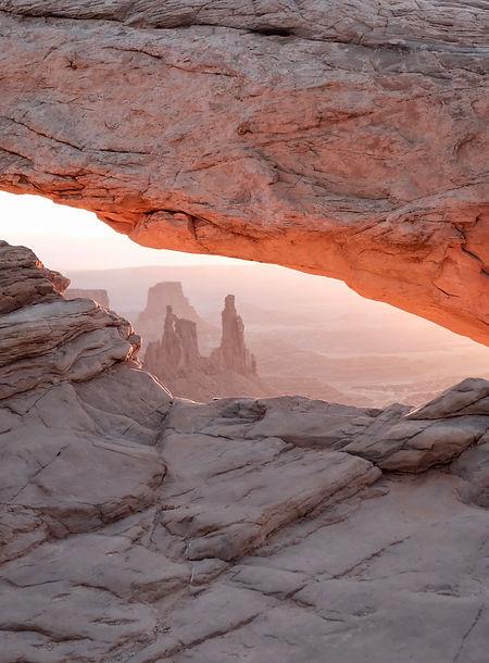 Utah - Arches National Park - Health Travel.jpg