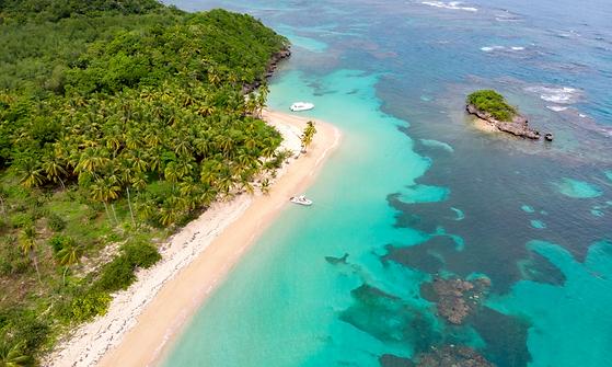 Dominican Republic%2C Caribbean.png