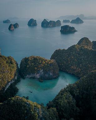 Phang Nha Bay Thailand - Wellness holidays_edited.jpg