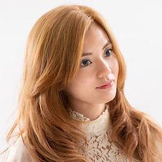 asuka_tomita.jpg