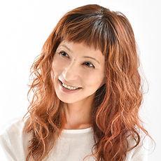 ayako_fujita.jpg