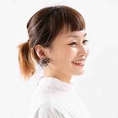 kyoko_matsuda.jpg