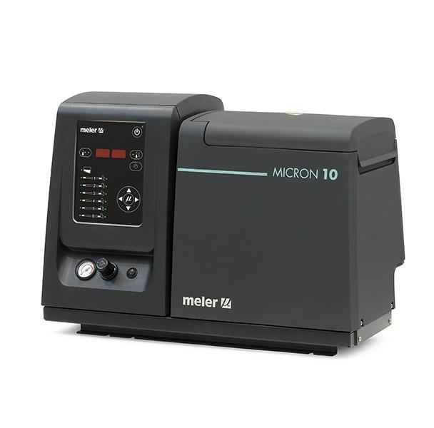 Meler Micron 10