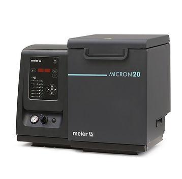 Meler Micron 20.jpg