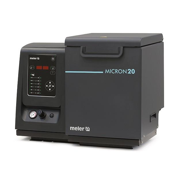 Meler Micron 20