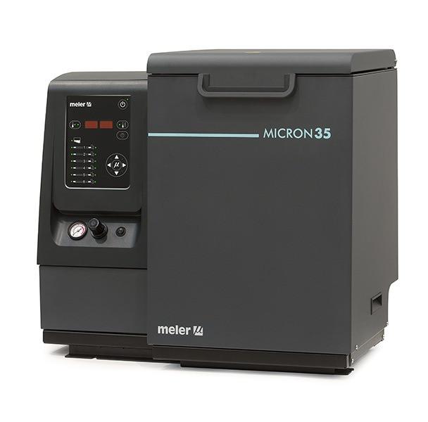 Meler Micron 35