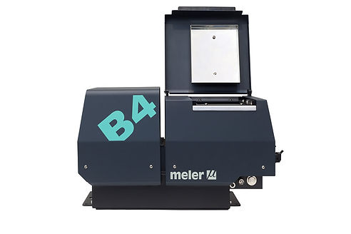 Meler B4 Gear